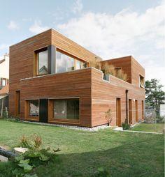 L 39 architecte pierre thibault c toie le 7e art dans le for Auberge de la grande maison baie st paul
