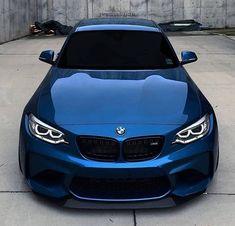 BMW - Luxury cars from Ferrari, Lamborghini, BMW, Mercedes, etc. Sports cars with incredible speed. Bmw M5, M2 Bmw, Bmw Autos, Carros Audi, Bmw Classic Cars, Best Luxury Cars, Expensive Cars, Bmw Cars, Sexy Cars