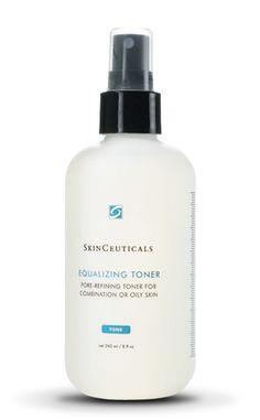 Equalizing Toner | SkinCeuticals San Diego | Neu Look Med Spa