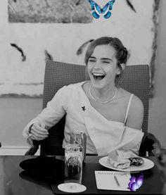 <br> Emma Watson Beautiful, Emma Watson Style, Emma Watson Body, Hermione Granger, Carrie Fisher, Ottawa, My Emma, Fangirl, Emma Thompson