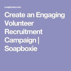 List of 32 Catchy Community Service Slogans | Catchy ...
