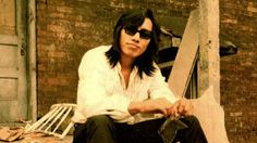 Watch Searching for Sugar Man online. Documentary about American musician Sixto Rodriguez who disappeared into obscurity in his own country, but unbeknownst to him, achieved fame abroad. Searching For Sugar Man, Ukulele, Guitar, Trending Songs, Documentaries, Sunglasses Women, American, Boys, Firenze