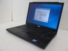 Dell Latitude E4300 Windows 7 Laptop 2.53GHz 4GB 250GB DVDRW ID: 232468719235 Auction price: $99.00 Bid count: Time left: 29d 23h Buy it now: $99.00 August 29 2017 at 04:08AM via eBay http://ift.tt/2xubCRL Brainbox
