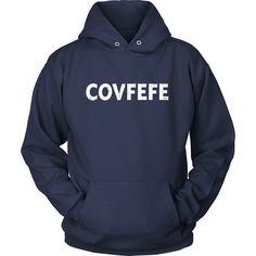 Donald Trump Shirt COVFEFE Shirt covfefe shirt