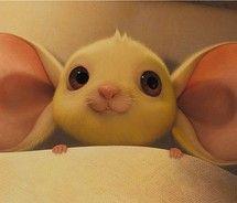 Despereaux.....simply adorable!!!!  VisualizeUS  vi.sualize.us