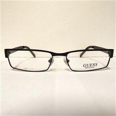 1a252350dd  Guess  Optical  Eyeglass  Frames  GU1616 Optical Frames