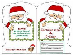 Cărticica mea de Crăciun - Logorici Ronald Mcdonald, Comics, Fictional Characters, Cartoons, Fantasy Characters, Comic, Comics And Cartoons, Comic Books, Comic Book