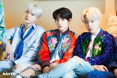 We are here to keep everyone updated with the newest pictures, videos, news & anything else related to Min Yoongi a. Suga of BTS. Hoseok, Seokjin, Namjoon, Jimin Jungkook, Bts Bangtan Boy, Bts Boys, Yoonmin, Boy Scouts, Jikook