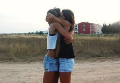 never let go, BESTFRIENDS for life