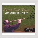 Featured Anytime Music: Clint Goss - Jam Tracks In A Minor Pre-Owned: $5.90: Goodwill Anytime featured item: Clint… Free Standard Shipping