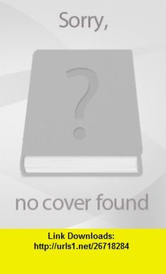 The book of Chanukah   poems, riddles, stories, songs, things to do Edythe Scharfstein, Arnold Lobel, Ezekial Schloss ,   ,  , ASIN: B0007EDLSM , tutorials , pdf , ebook , torrent , downloads , rapidshare , filesonic , hotfile , megaupload , fileserve
