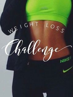 It Works products are a complete product line featuring botanical-based body contouring products, skin care products and supplement products. Weight Loss Secrets, Weight Loss Challenge, Weight Loss Program, Weight Loss Images, It Works Distributor, Quites, Want To Lose Weight, Best Self, Makeup