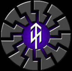 Occult Secret Societies: The Vril Society