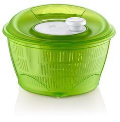 Hobby Life Plastik Salata Kurutucusu 5 lt