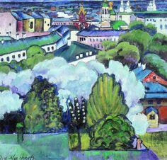 1911-mashkov