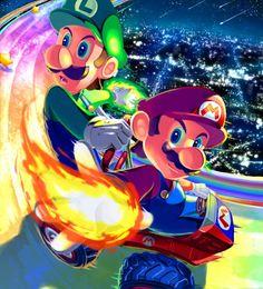 Super Mario Bros, Super Mario Kunst, Super Mario World, Super Mario Brothers, Minecraft Lego, Mario Und Luigi, Instructions Lego, Mario Tattoo, Undertale Cute