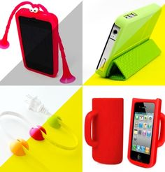 love these phone accessories!!! Brought to you by www.cpscentral.com - Extended Warranty Solutions