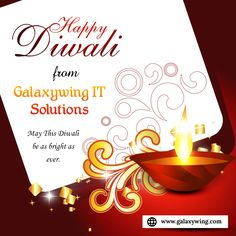 Diwali, Festivals, Happy, Ser Feliz, Happiness, Being Happy