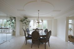 Portfolio of Brejnik Fine Homes - Luxury House Builder in Ontario