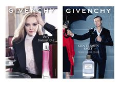 Click here to win with Givenchy with The Perfume Shop