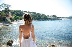 My Free Choice by Erika Boldrin