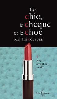 Buy Le Chic, le Chèque et le Choc, tome Ami, amant ou. by Danièle Couture and Read this Book on Kobo's Free Apps. Discover Kobo's Vast Collection of Ebooks and Audiobooks Today - Over 4 Million Titles! Cheque, Le Choc, Couture, Chic, Reading, Lus, Justine, Top 40, 2013
