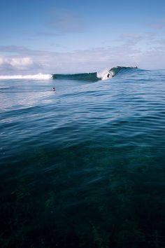 #surf #sea