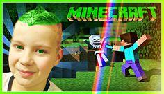 #Minecraft   КАК НАЙТИ АЛМАЗЫ  КАК СДЕЛАТЬ ОГОРОД   #Майнкрафт выживание