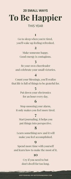Positive Thoughts, Positive Quotes, Motivational Quotes, Inspirational Quotes, Being Positive, Life Thoughts, Happy Thoughts, Positive Feelings, Positive People
