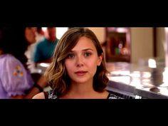 Peace Love & Misunderstanding - Official Trailer [HD] - YouTube
