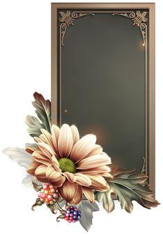 Framed Wallpaper, Phone Screen Wallpaper, Flower Wallpaper, Page Borders Design, Border Design, Rangoli Designs Peacock, Sunflower Art, Yellow Sunflower, Birthday Frames