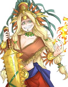Female Characters, Anime Characters, Tony Iron Man, Type Moon Anime, Character Art, Character Design, Accel World, Fate Servants, Waifu Material