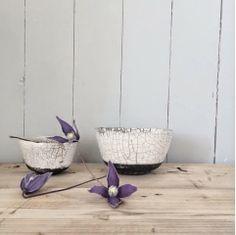Elin Lannsjö Keramik