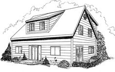Plans With Landing Made Outdoor Wood Steps Deck Stairs Designs Stair Step Free Hous in addition Family Room Renovation also Graphics Continuum 40 Formica S les 2 further Home together with Free estimates stucco reclad eif. on exterior home remodeling free