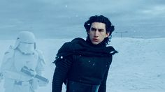 The 'Emo Kylo Ren' Twitter account explains everything you'd ever need to understand about Star Wars' angsty new villain. CAUTION: major spoilers ahead for Star Wars: The Force Awakens. You've been warned!