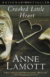 """CALIFORNIA """"Crooked Little Heart"""" by Anne Lamott http://www.tripfiction.com/books/crooked-little-heart/ Jan 2018"""