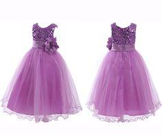 Poppy, Tegan and Cady Little Girl Gowns, Gowns For Girls, Girls Dresses, Kids Dress Patterns, Kids Gown, Girls White Dress, Kids Frocks, Formal Gowns, Baby Dress
