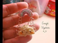 mini craft/charm update ^3^