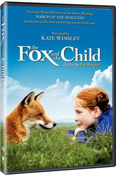 One minute mindfulness activity by watching a scene from this movie.  Other ideas for practicing relaxation in nature with kids included.