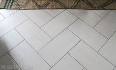 Excellent 1 Ceramic Tiles Tall 1 Inch Ceramic Tiles Square 12 Ceiling Tiles 12X12 Tiles For Kitchen Backsplash Youthful 2 X 4 Ceiling Tiles Pink3D Ceiling Tiles It\u0027s All In The Detail: Selecting Interior Finishes | Grey Grout ..