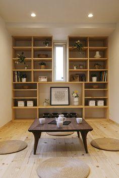No.0372 次世代に受け継ぐQ値1.9の家 -『進化』するところ、『残す』ところ-(一戸建て) | リフォーム・マンションリフォームならLOHAS studio(ロハススタジオ) presented by OKUTA(オクタ)