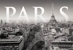 EXPERIENCE: Two years as expatriat in Paris France. Product Marketing Manager, working in direct customer interface