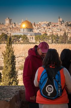 24 Best Our Pilgrims images in 2018 | Holy Land, Catholic priest