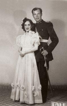 Chic Vintage Brides, Bridal Looks, Weddings, Beautiful, Pictures, Bride Groom Dress, Engagement, Vestidos, Photos