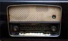 deutsches-radio-usa