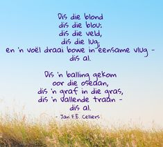 Afrikaans, Funny Quotes, Sayings, Google Search, My Love, Do Your Thing, My Boo, Lyrics, Funny Qoutes