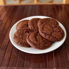 Ultimate Double Chocolate Cookies - Allrecipes.com