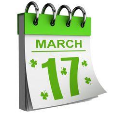 holiday, birthday, thing irish, happi st, saint patrick, luck, march 17th, stpatricksday, st patricks day