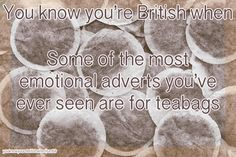 You Know You're British When. Stupid Funny Memes, Funny Relatable Memes, Hilarious, British Things, British People, Growing Up British, British Memes, School Memes, Teenager Posts