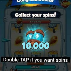 coin master free spins get 100 free spins every day! You Can Get Coin Master Reward Here. Check this page to get coin master free spin. Coin Master Hack, Ios, Free Rewards, Miss You Gifts, Hacks, New Tricks, Free Games, Cheating, Spinning